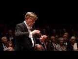Vaughan Williams 5. Sinfonie