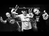 Hilltop Hoods - Through the Dark Lyrics