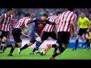 Lionel Messi ● All 77 Solo Goals in Career ► The KING of Solo Goals ||HD||