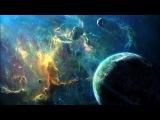 Paradise Magic Music - Deep Soul Duo Space Drive