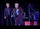 Хандинкамон - Ин чи гап OFFICIAL LIVE HD