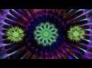 E-Mantra-EctoplasmRe EditHD astral video-Goa Tance