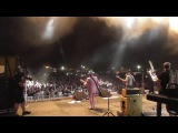 Madness - Night Boat To Cairo (Live) - House Of Common Festival 2016