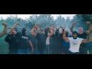 TPAG Tczewska Arka Official Video