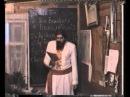 Уроки Асгардского Духовного училища .Философия. урок 6 – Рождаемость