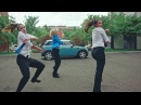 Хиллари Клинтон vs Дональд Трамп Dance version