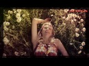 SAVAGE-ONLY YOU(nude disco heidrun remix)2016(music video)by Dj Yela -italo new generation