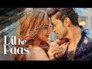 Wajah Tum Ho: Dil Ke Paas Song | Arijit Singh, Tulsi Kumar