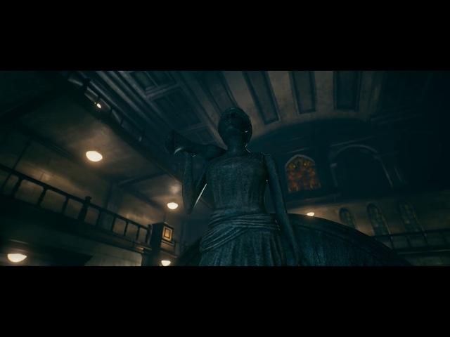 NEWS CAPCOM!! Resident Evil 2 REMAKE??