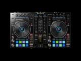 dj Da Vinci &amp dj Veter - Activate 2 ( original )  2014