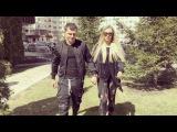 Экс-участники «Дом 2» Иван Барзиков и Лиза Полыгалова решили сменить свой гардероб
