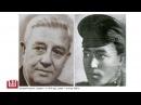Уникальная запись Цареубийца рассказывает как расстреляли семью Николая II
