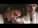 Sajjad Ali NAKHUN Official Video