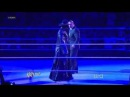 WWE Undertaker Returns to RAW 30.01.2012.русс,озв от 545TV
