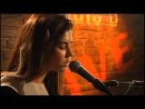 Marina and the Diamonds - Oh No! (Studio B Live 25112010)