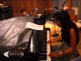 Marina and the Diamonds - Oh No! (KCRW Acoustic Session 08072010)