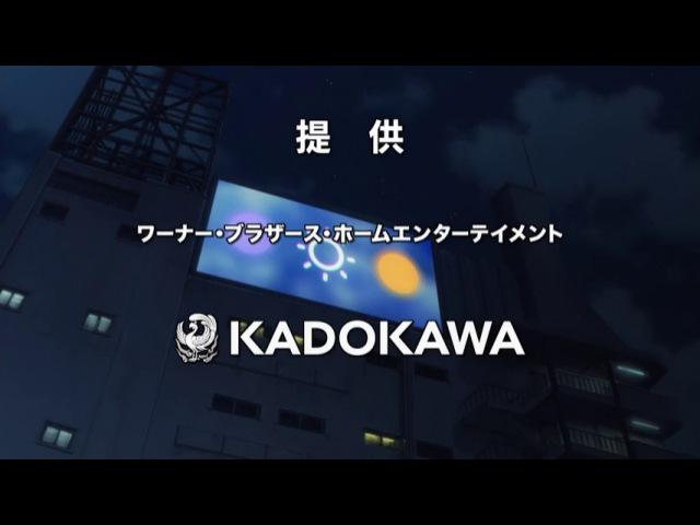 02 - Девушки, покоряющие новые горизонты 2 / Shoujo-tachi wa Kouya o Mezasu 2 Озв. BalFor Nika Lenina