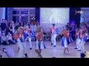Compañía All Stars Santiago de Cuba Rueda de Casino 1 Salsafestival Lindau 2015