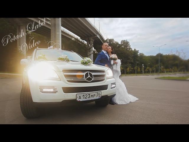 Дмитрий Екатерина видео Potash Label