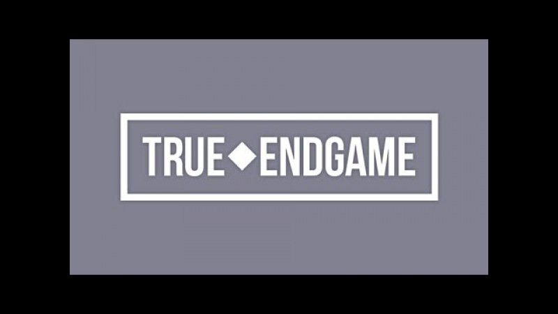 True Endgame