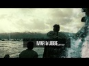 Ivar Ubbe || Armor