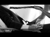 Quincy Jones ft. Barry White - The Secret Garden ( Jazz Version ) HD
