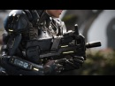 Paragon PS4 (Open Beta) Gameplay Part 393 Hero-Lt.Belica