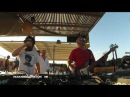 Turko ft. Fogo - Vicious Live @ viciouslive HD