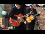 Duane Eddy - Live At EMI