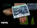 Bloc Party - Stunt Queen (Official Video)