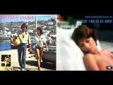 ГРЕЧЕСКАЯ СМОКОВНИЦА (THE FRUIT IS RIPE ) - 4 великолепные песни в отличном качестве
