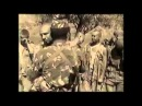 Песни Афгана. ЭдуардТарабеш - В ружьё застава