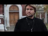 Боевик Священник Новые Русские фильмы криминал боевик новинки 2015 2016