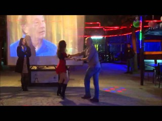 Las chicas rusas: Vamos de fiesta!
