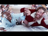 OFFICE CHRISTMAS PARTY Trailer 2 (2016) Comedy Movie