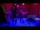 SCHONWALD - Live 1 - Fantastique Night XLVIII - Le Botanique - Bruxelles - 06/02/16