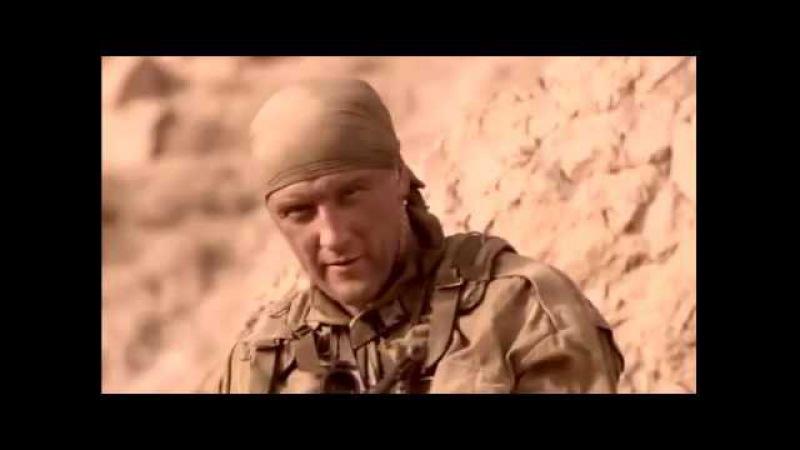 Сериал\ Офицеры \ 2 сезон\ 1,2,3,4 серия\ Русский боевик