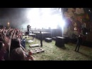 Hollywood Undead – Dead Bite ZAXIDFEST 2016 LIVE