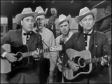 Vintage Josh Graves with Lester Flatt and Earl Scruggs