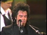 Marty Stuart, Earl Scruggs and Brother Oswald - American Music Shop 1990
