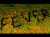 Sarah Vaughan ~ Fever Adam Freeland Remix