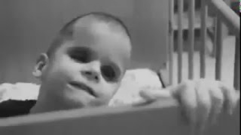 «Не забывай меня». Фильм Протоиерея Сергея Баранова. Фильм про других детей. 2016 г.