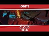 Hard Dance Zedd - Ignite (cloudfield Bootleg)