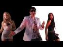 Harout Bedrossian Alo Alo 2010 Music Videos MEROJAX net • Free Music Videos TV Series MEROJAX Tv Armenian Portal