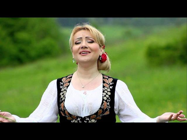 Adriana Ochisanu Hai Hai Nasule
