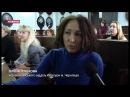 Щорічний радіо диктант як українці перевіряли свої