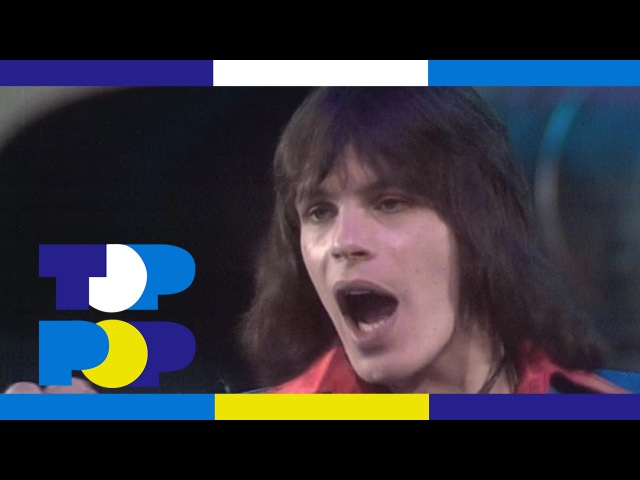 Showaddywaddy - Under The Moon Of Love • TopPop