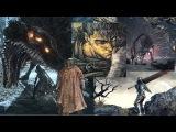 Berserk references in Dark Souls 3 Part 1 of 4.5 Dark Souls III