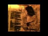 Gitane Demone - A Heavenly Melancholy (1993) official music video