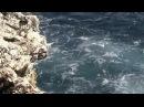 C.Франк Прелюдия - Дыхание моря...